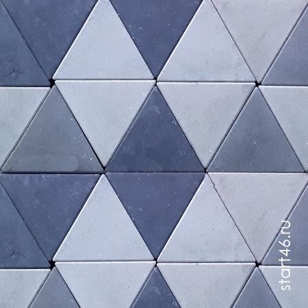 купить треугольную плитку в курске