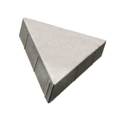 купить треугольную плитку